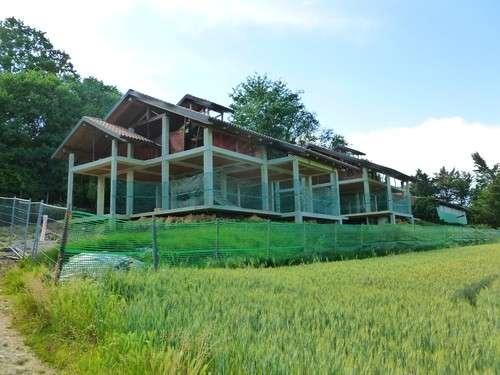 Villa unifamigliare - Arignano - Caradonna Immobiliare