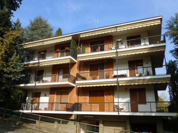 Appartamento - Pino T.se - Caradonna Immobiliare