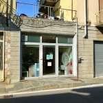Negozio in via Avezzana - Caradonna Immobiliare